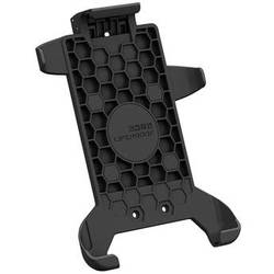 LifeProof Mounting Cradle for iPad Air nüüd & frē Case