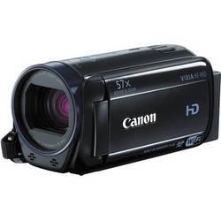 Canon 8GB VIXIA HF R60 Full HD Camcorder