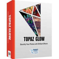 Topaz Labs LLC Topaz Glow (DVD)