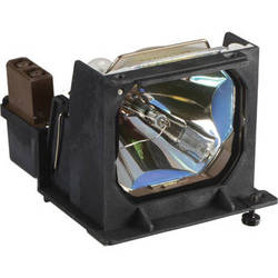 NEC MT40LP Projector Lamp