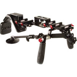 SHAPE Composite DSLR Stabilizer