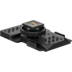 Sennheiser CA2 Shoemount Adapter