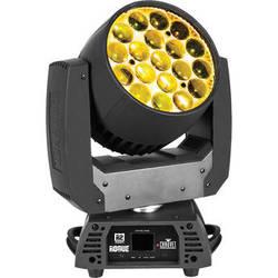 CHAUVET PROFESSIONAL Rogue R2 Wash RGBW LED Moving Head Wash Light