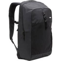 Incase Designs Corp Cargo Backpack (Black)