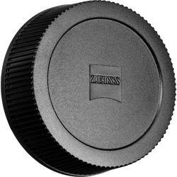 ZEISS Rear Cap for ZS SLR Lenses