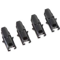Estes Motor Holder Set for Proto X FPV Quadcopter (4-Pack)