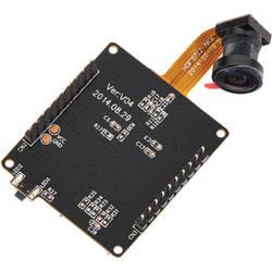 Estes Camera for Proto X FPV Quadcopter