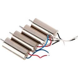 Estes Motor Set for Proto X FPV Quadcopter (4-Pack)