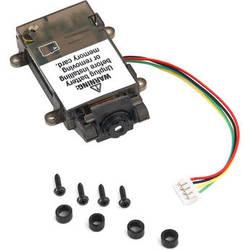Heli Max 720p Camera for 1Si / 1SQ V-Cam Quadcopter