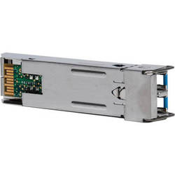 Miranda SFP-ETH Optical Ethernet CWDM Cartridge (1471nm)