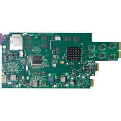 Grass Valley IRG-3401 High Density ASI/IP Gateway