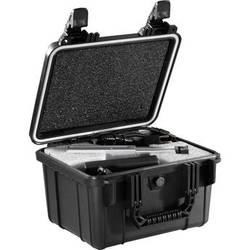 CRU-DataPort Digital Cinema DCP Movedock USB 3.0 Carrier