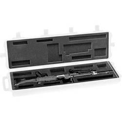 Pelican 472-PWC Foam for M240 in iM3300 Case