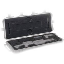 Pelican 472-PWC Foam for M9 in iM2050 Case