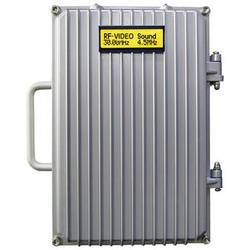 RF-Links TVX-30900/1 Audio/Video Transmitter 30 MHz - 920 MHz