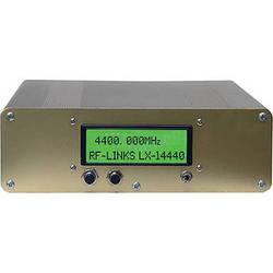 RF-Video LX-14440 Video Transmitter 140-4400 MHz