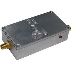 RF-Video VRX-58CX Video Receiver 5.8 GHz