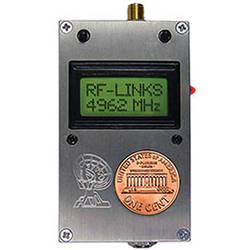 RF-Video WTX-4962 Audio/Video Transmitter 4950 MHz - 6200 MHz