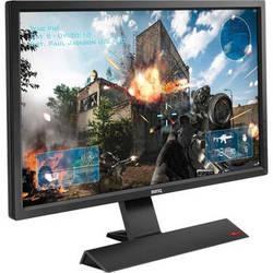 "BenQ RL2755HM 27"" Widescreen LED Backlit LCD Gaming Monitor"