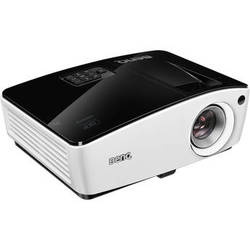 BenQ MX723 XGA DLP Multimedia Projector