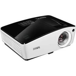 BenQ MX723 XGA DLP Multimedia Projector