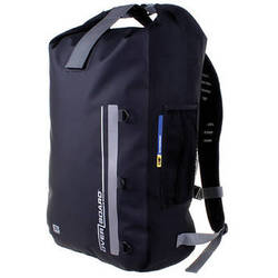 a119893ded OverBoard Classic Waterproof Backpack (30 Liters