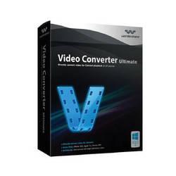 Wondershare Video Converter Ultimate 8 for Windows (Download)