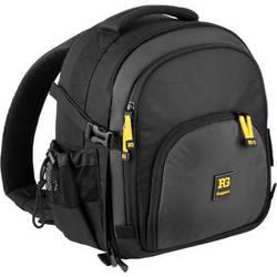 Ruggard Thunderhead 15 DSLR & Tablet Backpack