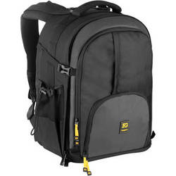 Ruggard Thunderhead 55 DSLR & Laptop Backpack