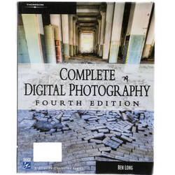 Digital Photography Software & Tutorials