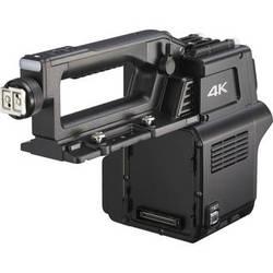 Sony CA4000 4K Fiber Transmission Camera Adaptor