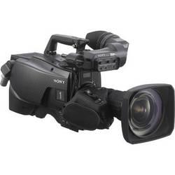 Sony HDC-2570 Multiformat HD Camera
