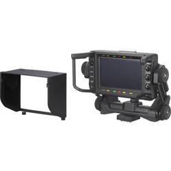 "Sony HDVF-L770 7"" LCD HD Viewfinder"