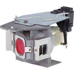 Canon LV-LP40 Replacement Lamp for LV-WX300ST Projector (210W)