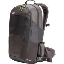 MindShift Gear rotation180° Travel Away Backpack (Charcoal)
