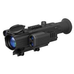 Pulsar 4.5x Digisight LRF N850 Digital Night Vision Riflescope