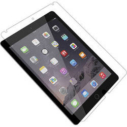 Otter Box Clearly Protected Screen Protector for iPad Air 2