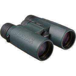 Pentax 8x43 Z-Series ZD WP Binocular