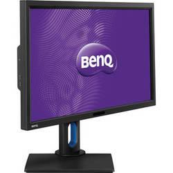 """BenQ BL2711U 27"""" Widescreen LED Backlit LCD Monitor"""