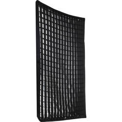 Broncolor 40° Soft Light Grid for Softbox (1 x 5.9')