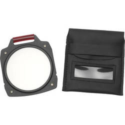 Broncolor Diffusion Filter for Open Face Reflector for HMI F1600