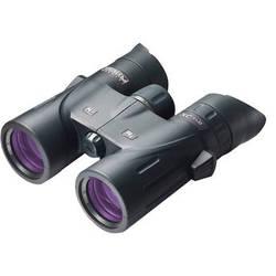 Steiner 8x32 XC Binocular