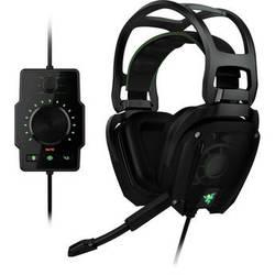 Razer Tiamat 7.1 Elite Surround Sound Analog Gaming Headset