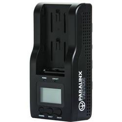 Paralinx Triton System Wireless Receiver