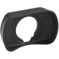 Vello Long Rubber Eyepiece Upgrade for Fujifilm X-T1 & X-T2