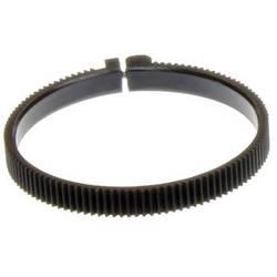 Cavision Focus Gear Ring CARFGR70