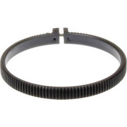 Cavision RFGR75 Follow Focus Gear Ring