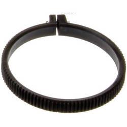 Cavision 56-59mm Follow Focus Gear Ring