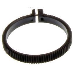 Cavision 52-55mm Follow Focus Gear Ring