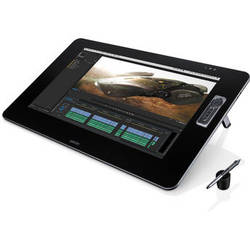 "Wacom Cintiq 27QHD 27"" Creative Pen Display"